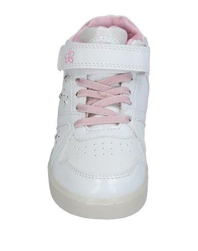 Chaussures De Sport Lulu officiel de sortie jeu abordable vente Footaction trouver une grande c06r7e7