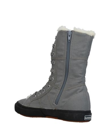 gros pas cher faible frais d'expédition Chaussures De Sport Superga® sortie footlocker Finishline visite nouvelle sortie boutique zWQZDG