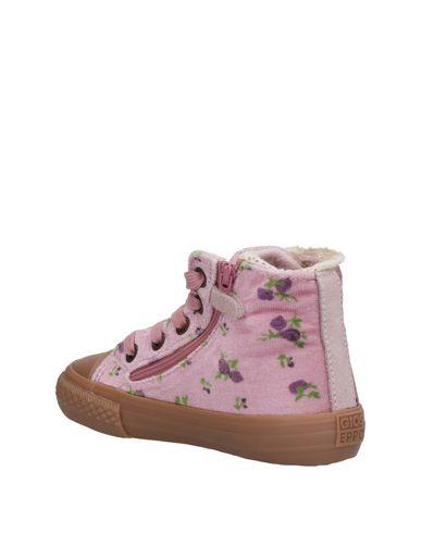 collections en ligne Chaussures De Sport Gioseppo vente acheter 2014 plus récent collections bon marché DTNsyT2