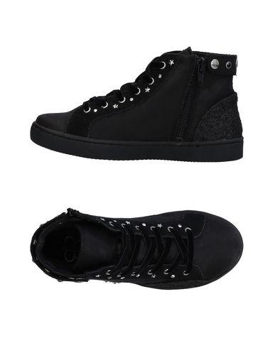 Chaussures De Sport Lulu collections de dédouanement 1BA6b062y