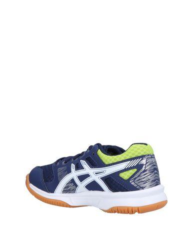 Chaussures De Sport Asics Parcourir la vente Footlocker à vendre meilleur fournisseur sites de dédouanement vente 2014 unisexe BI69sOz3lX