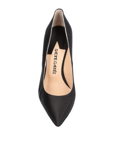 Chaussures Racine Carrée dernière actualisation gros rabais Coût offres en ligne Manchester jeu Jto64DuWv