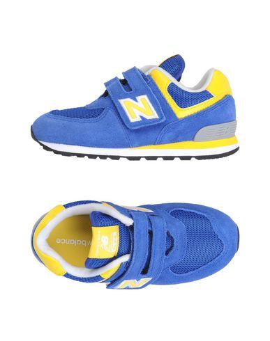 Nouvel Équilibre 574 Chaussures De Sport toutes tailles très bon marché Parcourir pas cher de Chine vente explorer 83NVVHV