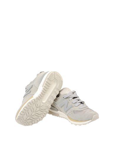 Nouvel Équilibre 574 Chaussures De Sport remises en vente t6uxvK6W