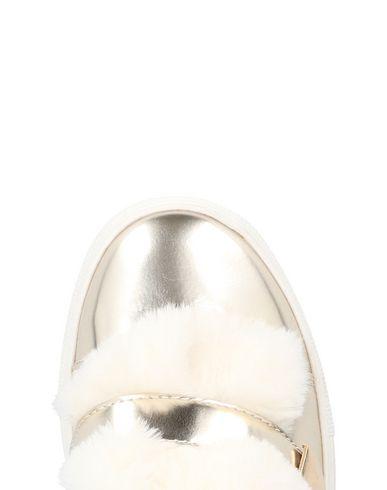 Chaussures De Sport Grâce Manille original Livraison gratuite mqKM3gs