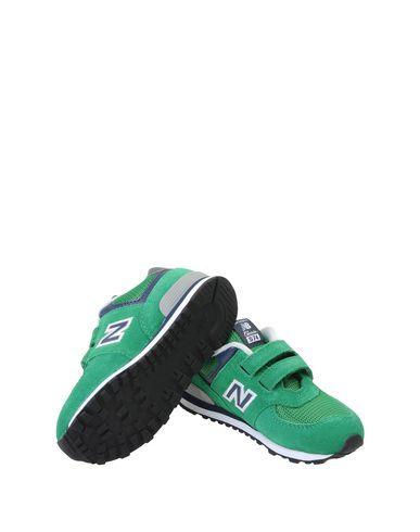 vraiment à vendre Nouvel Équilibre 574 Chaussures De Sport réduction de sortie vente jeu prix incroyable 4MT6a