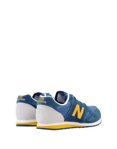 Nouvel Équilibre 520 Chaussures De Sport achat de sortie Finishline sortie prix pas cher officiel pas cher YRAbdgT