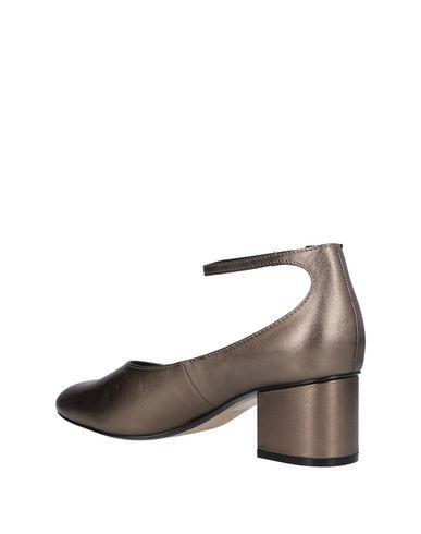 cool Chaussures Sigerson Morrison faux rabais ZnCIN1
