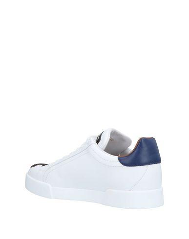 en ligne tumblr Dolce & Gabbana Chaussures De Sport moins cher pt6cZv