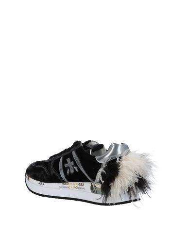 collections Chaussures De Sport Premiata Le moins cher pour pas cher YemCGeIeD7