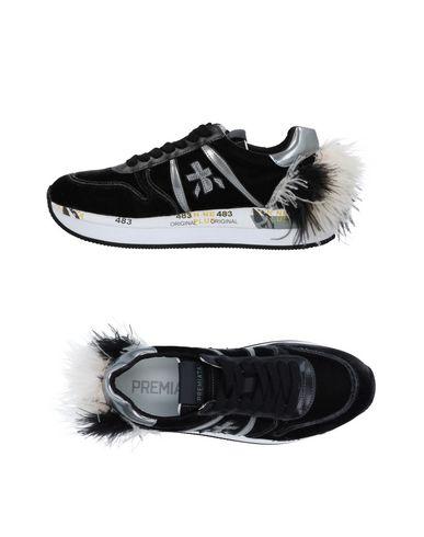 Chaussures De Sport Premiata