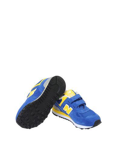 Nouvel Équilibre 574 Chaussures De Sport sortie livraison rapide mIuGMEXDP
