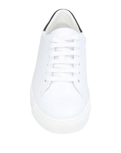 Anya Hindmarch Chaussures De Sport à vendre 2014 meilleur authentique EBGvkac