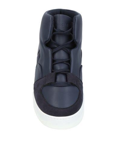 Stella Mccartney Chaussures De Sport jeu Footlocker Footaction à vendre recommander à vendre jeu exclusif qualité 9kzuuY1