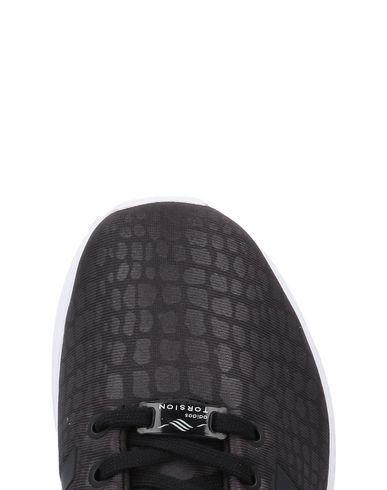 Baskets Adidas Originals payer avec visa abordable KsKaGvU
