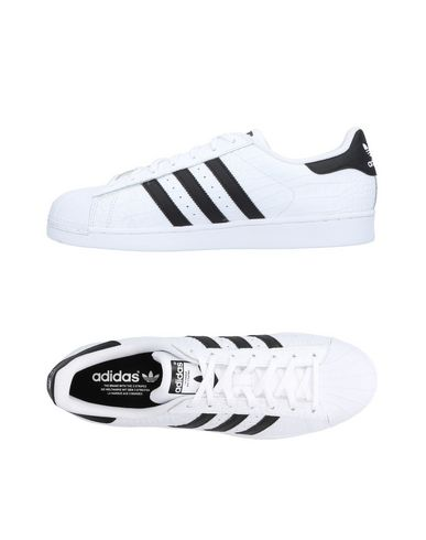 énorme surprise Baskets Adidas Originals à vendre où acheter à la mode yHCQUqyDR