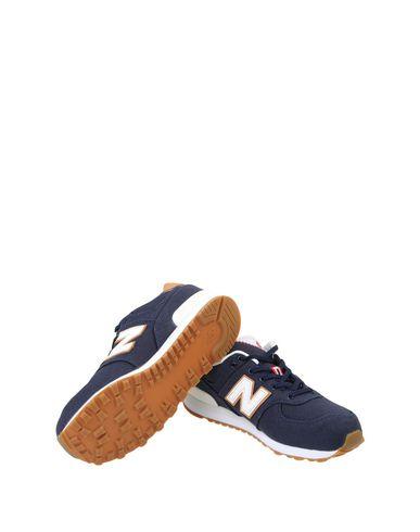 Nouvel Équilibre 574 Chaussures De Sport réduction populaire HR72odrQYr