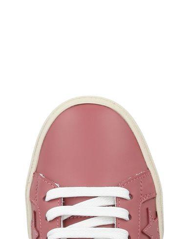 Chaussures De Sport Saint Laurent vente commercialisable NbajhJHRA