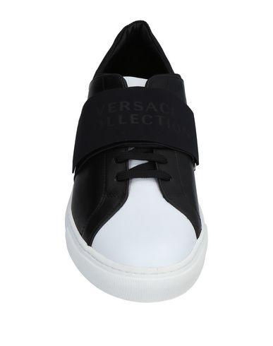 Livraison gratuite rabais Vente en ligne Chaussures De Sport De Collection Versace commander en ligne 7zbaHqA8cq