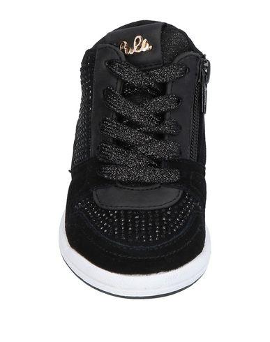 Chaussures De Sport Lulu original en ligne pas cher marchand choix pas cher livraison gratuite 1C6r3dhlA