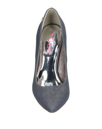 Replay Chaussures Réduction grande remise dfjm9cVh