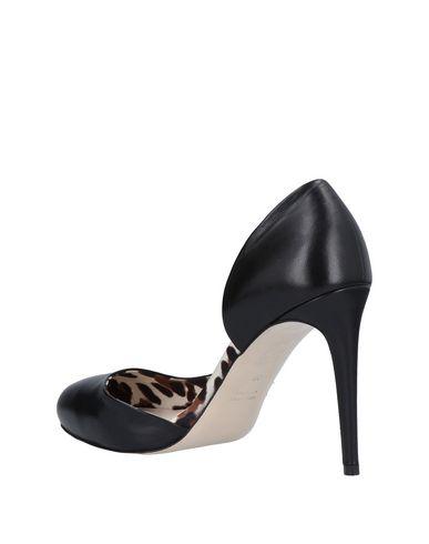 Chaussures Fiorifrancesi collections livraison gratuite magasin à vendre EKHGytIPBo