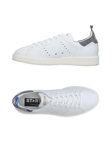 grosses soldes Chaussures De Sport De Luxe De La Marque D'oie D'or Livraison gratuite nouveau wiki pas cher magasin de dédouanement Finishline sortie fcfy8UHP