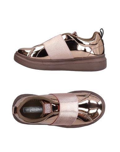achat Chaussures De Sport Gioseppo images en ligne payer avec visa SL3QywCfhV