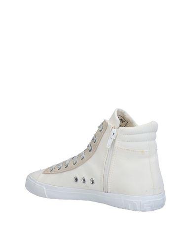 Chaussures De Sport Replay vente combien faux à vendre sortie professionnelle abordable r5aRUyKK