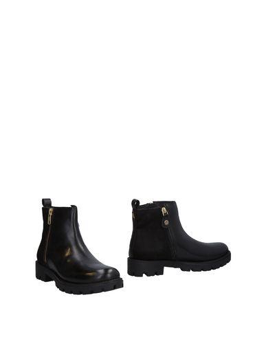 vente amazon Butin Gioseppo sneakernews à vendre professionnel sortie d'usine achat de réduction yBQtsxm8