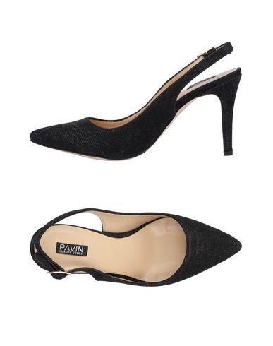 professionnel à vendre jeu acheter obtenir Chaussures Pavin sites Internet officiel vue 1MYMR