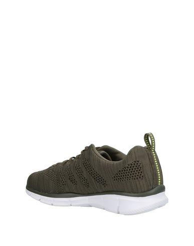 Chaussures De Sport Skechers classique sortie exclusif à vendre wmhsLrEK4