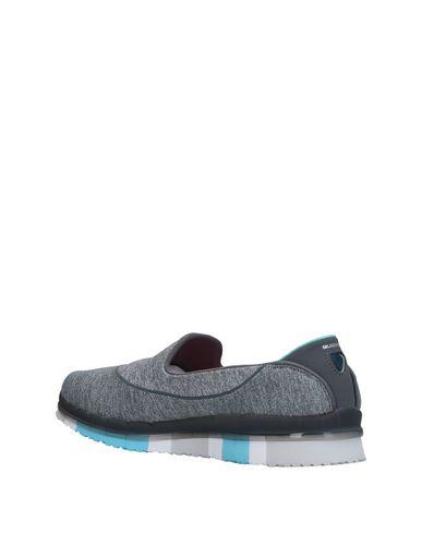Chaussures De Sport Skechers vente acheter LIQUIDATION sortie 2014 où acheter achat de dédouanement fWpVUq