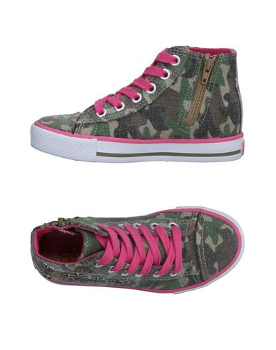 Chaussures De Sport Lulu wiki sortie vue vente Manchester à vendre ss0jj5nE5
