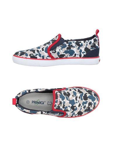 best-seller en ligne vente nouvelle Chaussures De Sport Primigi IZMVYPFT9