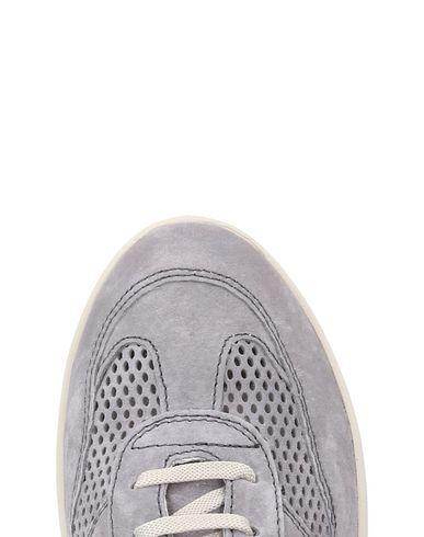 Chaussures De Sport Stonefly sortie d'usine dégagement JKHxAM