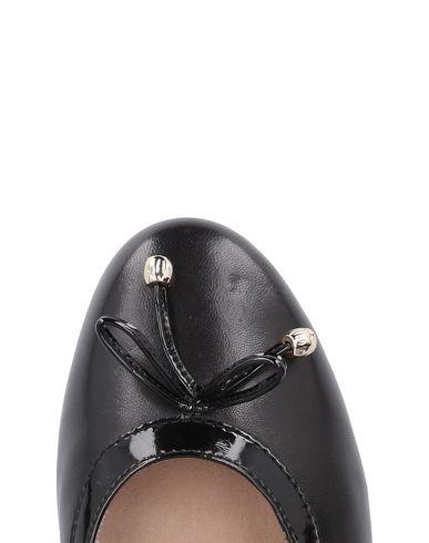 faible garde expédition recherche à vendre Chaussures Stonefly QW225l