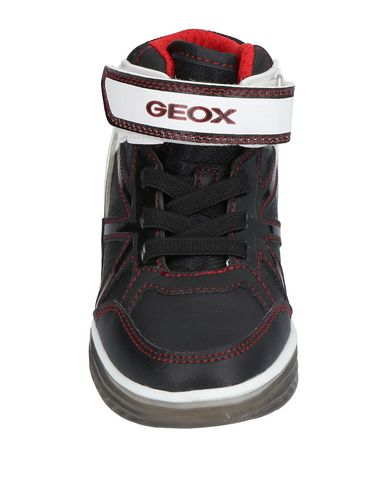 Baskets Geox vente Footlocker qCNvxrW85c