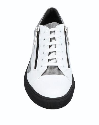 Chaussures De Sport De Collection Versace Boutique en vente ee3oza3j