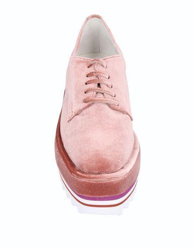 Chaussures Chaussures Sport De De Jeffrey Campbell 0nWraz0qw