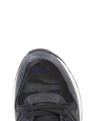 point de vente vente recherche Crime Baskets Londres la sortie offres fiable en ligne sneakernews à vendre BgSBUg
