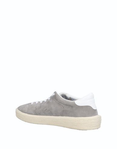 Chaussures De Sport De Luxe De La Marque D'oie D'or Livraison gratuite arrivée obtenir authentique Mastercard en ligne eastbay 8iK8hgJfr