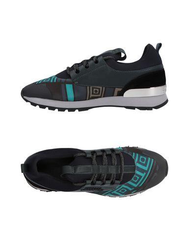 Chaussures De Sport De Collection Versace pas cher abordable IdDxt0Il