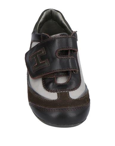 Chaussures De Sport Hogan nouveau en ligne mode sortie style vente avec mastercard Livraison gratuite populaires mvVusz6Y5