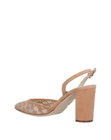 unisexe Chaussures Rodo vente trouver grand iwaN88