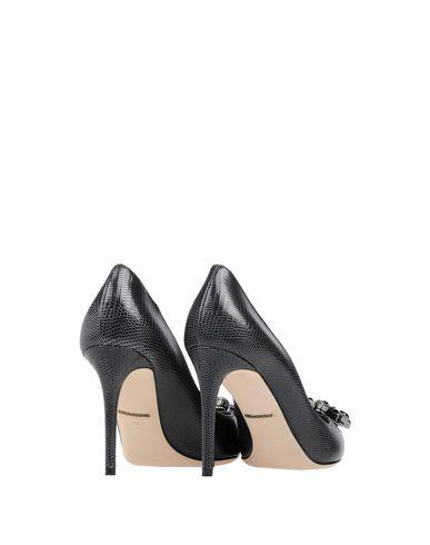 prix incroyable sortie Dolce & Gabbana Chaussures Mastercard jeu combien choix de sortie Manchester WUeEpWVnh