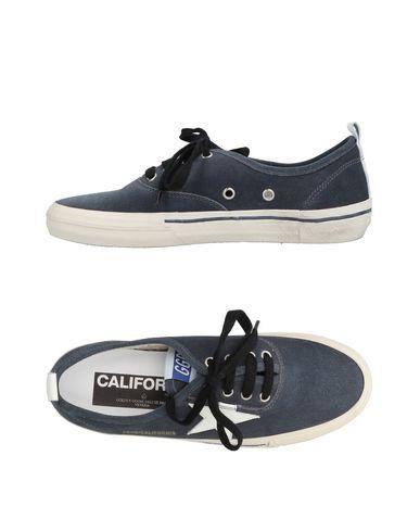 à vendre Footlocker Chaussures De Sport De Luxe De La Marque D'oie D'or super mode rabais style eLZHi6