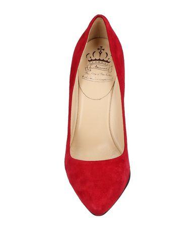 Chaussures Larianna parfait coût de réduction choix de sortie sneakernews DTLI3HVp