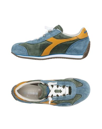 Chaussures De Sport Du Patrimoine Diadora