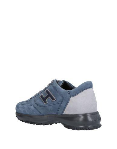 Chaussures De Sport Hogan best-seller rabais incroyable amazone XhAiMRQlu